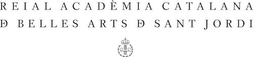 Real Academia Catalana de Belles Arts de Sant Jordi