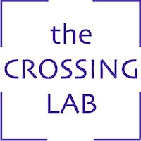 the crossing lab