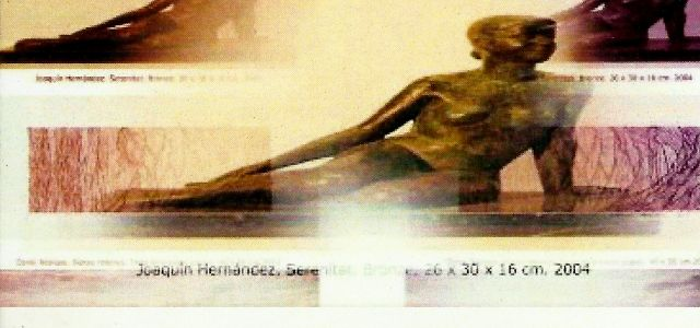 ICRE-socio-Hernandez2