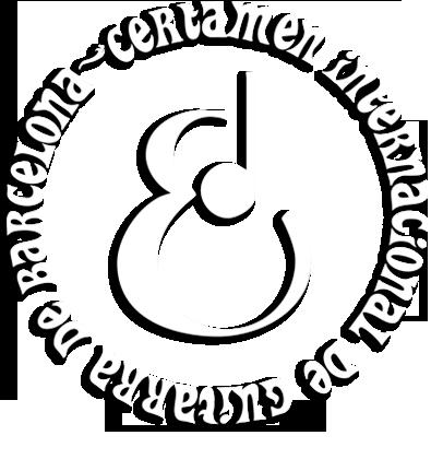 logo_LLOBET
