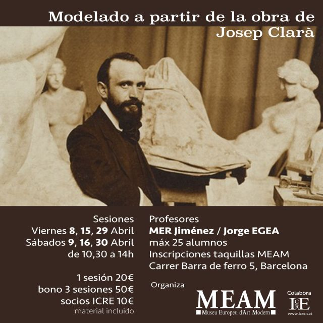 MODELADO_Josep-Clara-MEAM2